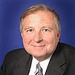 Roger Seabourne